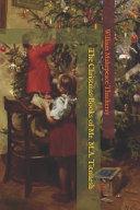 Pdf The Christmas Books of Mr. M.A. Titmarsh