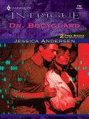 Dr. Bodyguard ebook