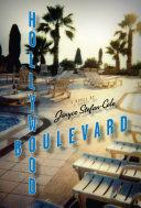 Hollywood Boulevard Pdf/ePub eBook