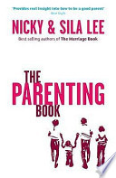 """The Parenting Book"" by Nicky Lee"