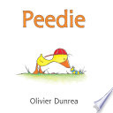 Peedie (Read-aloud)