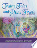 Fairy Tales And Pixie Trails