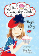 Royal Icing Pdf/ePub eBook