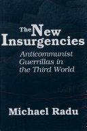The New Insurgencies