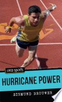 Hurricane Power
