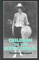 Children of the Sixth Israel Book