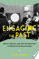Engaging the Past Book PDF