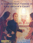 A Connecticut Yankee in King Arthur's Court [Pdf/ePub] eBook
