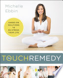 The Touch Remedy Book