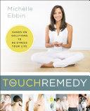 The Touch Remedy Pdf/ePub eBook