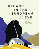 Ireland in the European Eye
