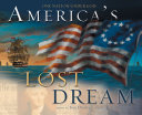 Pdf America's Lost Dream