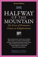 Halfway Up The Mountain [Pdf/ePub] eBook