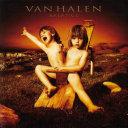 [Drum Score]Can`t Stop Lovin` You-Van Halen