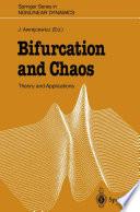 Bifurcation and Chaos