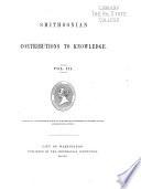 Observations On Terrestrial Magnetism