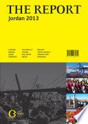The Report  Jordan 2013