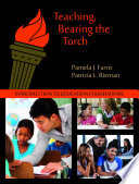 Teaching Bearing The Torch Book