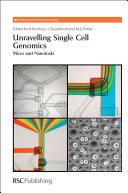 Unravelling Single Cell Genomics