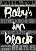 Baby s in Black