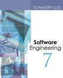 Software Engineering Book