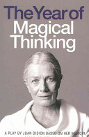 The Year of Magical Thinking Book