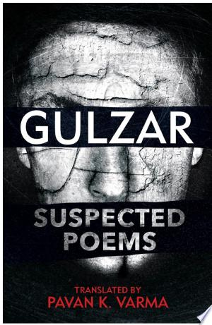 Download Suspected Poems Free Books - Dlebooks.net