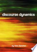 Discourse Dynamics Book