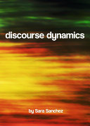 Pdf Discourse Dynamics Telecharger