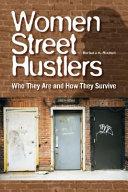 Women Street Hustlers