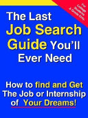 The Last Job Search Guide You ll Ever Need