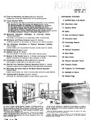 Journal of Health  Physical Education  Recreation
