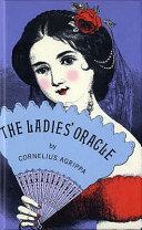Ladies  Oracle