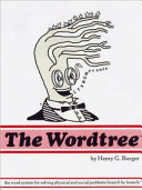 The Wordtree Book PDF