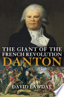 Read Online The Giant of the French Revolution For Free