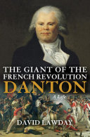 Pdf The Giant of the French Revolution Telecharger