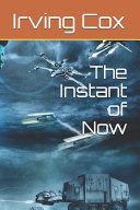 Read Online The Instant of Now Epub