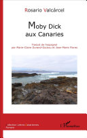 Pdf Moby Dick aux Canaries Telecharger