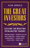 The Great Investors