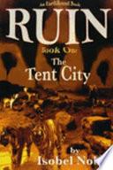 Ruin  Book One