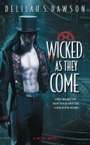 Wicked as They Come [Pdf/ePub] eBook