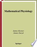 Mathematical Physiology Book