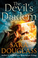 The Devil's Diadem Pdf/ePub eBook