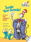 Inside Your Outside Book PDF
