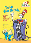 Inside Your Outside Pdf/ePub eBook