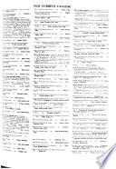 Current Catalog Book PDF