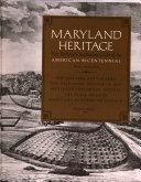 Maryland Heritage