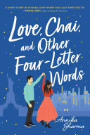 Pdf Love, Chai, and Other Four-Letter Words