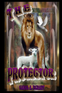 Pdf The Protector