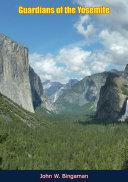 Guardians of the Yosemite [Pdf/ePub] eBook